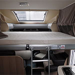 Avtodom Chausson Flash 515