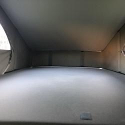 avtodom Volkswagen T5 California